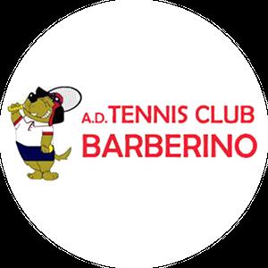 Logo Tennis Club Barberino